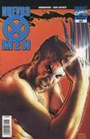 Cover for X-Men (Planeta DeAgostini, 2002 series) #82