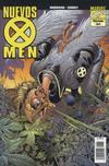Cover for X-Men (Planeta DeAgostini, 2002 series) #84