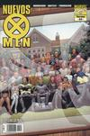 Cover for X-Men (Planeta DeAgostini, 2002 series) #85