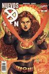 Cover for X-Men (Planeta DeAgostini, 2002 series) #87