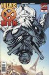 Cover for X-Men (Planeta DeAgostini, 2002 series) #88