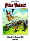 Cover for Prins Valiant (Bonnier Carlsen, 1994 series) #32