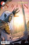 Cover for Forgotten Realms: Sojourn (Devil's Due Publishing, 2006 series) #1