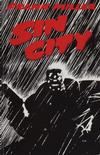Cover for Sin City (Dark Horse, 1992 series)