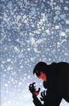 Cover for Sin City: Silent Night (Dark Horse, 1995 series) #[nn]