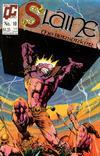 Cover for Sláine the Berserker (Fleetway/Quality, 1987 series) #10 [US]