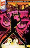 Cover for Sláine the Berserker (Fleetway/Quality, 1987 series) #14/15 [US]
