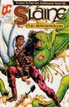 Cover for Sláine the Berserker (Fleetway/Quality, 1987 series) #16/17 [US]