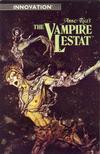 Cover for Anne Rice's The Vampire Lestat (Innovation, 1990 series) #8