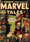 Cover for Marvel Tales (Marvel, 1949 series) #108