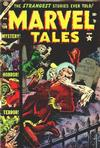 Cover for Marvel Tales (Marvel, 1949 series) #120