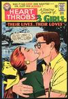 Cover for Heart Throbs (DC, 1957 series) #111