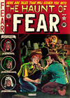 Cover for Haunt of Fear (EC, 1950 series) #9