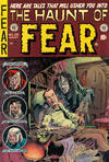 Cover for Haunt of Fear (EC, 1950 series) #26