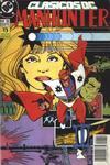 Cover for Clásicos DC (Zinco, 1990 series) #12