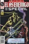 Cover for Clásicos DC (Zinco, 1990 series) #13