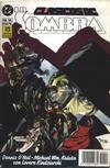 Cover for Clásicos DC (Zinco, 1990 series) #14