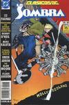 Cover for Clásicos DC (Zinco, 1990 series) #16