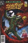 Cover for Clásicos DC (Zinco, 1990 series) #27