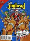 Cover for Jughead & Friends Digest Magazine (Archie, 2005 series) #35