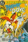 Cover for DC Premiere (Zinco, 1990 series) #1