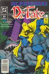 Cover for DC Premiere (Zinco, 1990 series) #5
