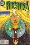 Cover for DC Premiere (Zinco, 1990 series) #10