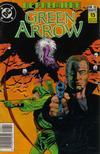 Cover for DC Premiere (Zinco, 1990 series) #12
