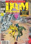 Cover for DC Premiere (Zinco, 1990 series) #15