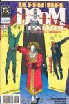 Cover for DC Premiere (Zinco, 1990 series) #16