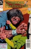 Cover for Dragones y Mazmorras (Zinco, 1990 series) #10