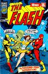 Cover for The Flash (K. G. Murray, 1975 ? series) #131