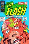 Cover for The Flash (K. G. Murray, 1975 ? series) #142