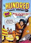 Cover for The Hundred Comic Monthly (K. G. Murray, 1956 ? series) #23