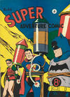 Cover Thumbnail for Super Adventure Comic (1950 series) #44