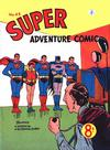 Cover Thumbnail for Super Adventure Comic (1950 series) #45