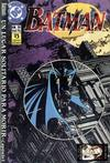 Cover for Batman (Zinco, 1987 series) #39