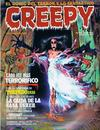 Cover for Creepy (Toutain Editor, 1979 series) #59