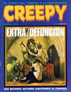Cover for Creepy (Toutain Editor, 1979 series) #79