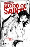 Cover for Dead@17: Blood of Saints (Viper, 2004 series) #4