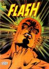 Cover for Flash (Zinco, 1984 series) #13