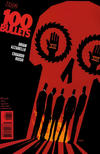 Cover for 100 Bullets (DC, 1999 series) #98