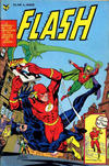 Cover for Flash (Editrice Cenisio, 1978 series) #14