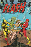 Cover for Flash (Editrice Cenisio, 1978 series) #15