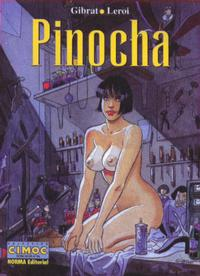 Cover Thumbnail for Cimoc Extra Color (NORMA Editorial, 1981 series) #134