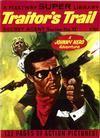 Cover for Fleetway Super Library Secret Agent Series (IPC, 1967 series) #17