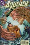 Cover for Aquaman (DC, 1994 series) #67