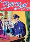 Cover for Big Boy (Arédit-Artima, 1956 series) #9