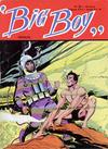 Cover for Big Boy (Arédit-Artima, 1956 series) #12