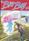 Cover for Big Boy (Arédit-Artima, 1956 series) #14